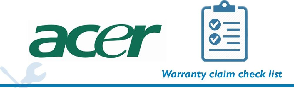 acer-laptop-authorized-service-center-hyderabad