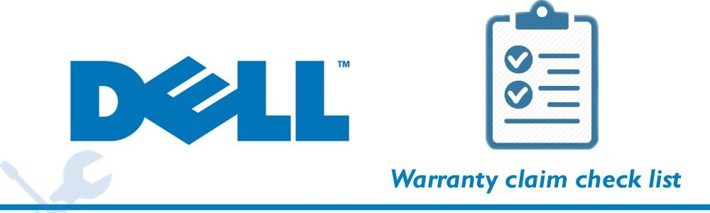 dell-laptop-authorized-service-center-hyderabad