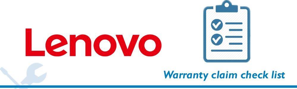 lenovo-laptop-authorized-service-center-hyderabad
