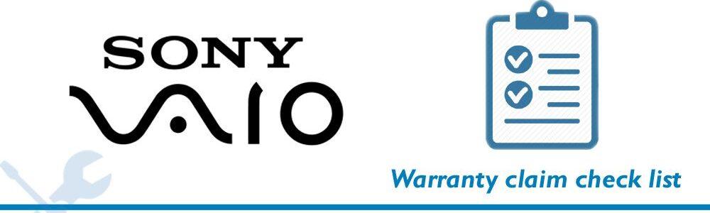 sony-vaio-laptop-authorized-service-center-hyderabad