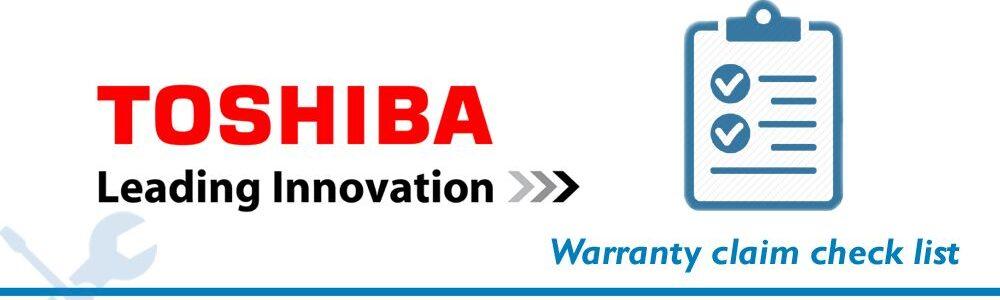 toshiba-laptop-authorized-service-center-hyderabad